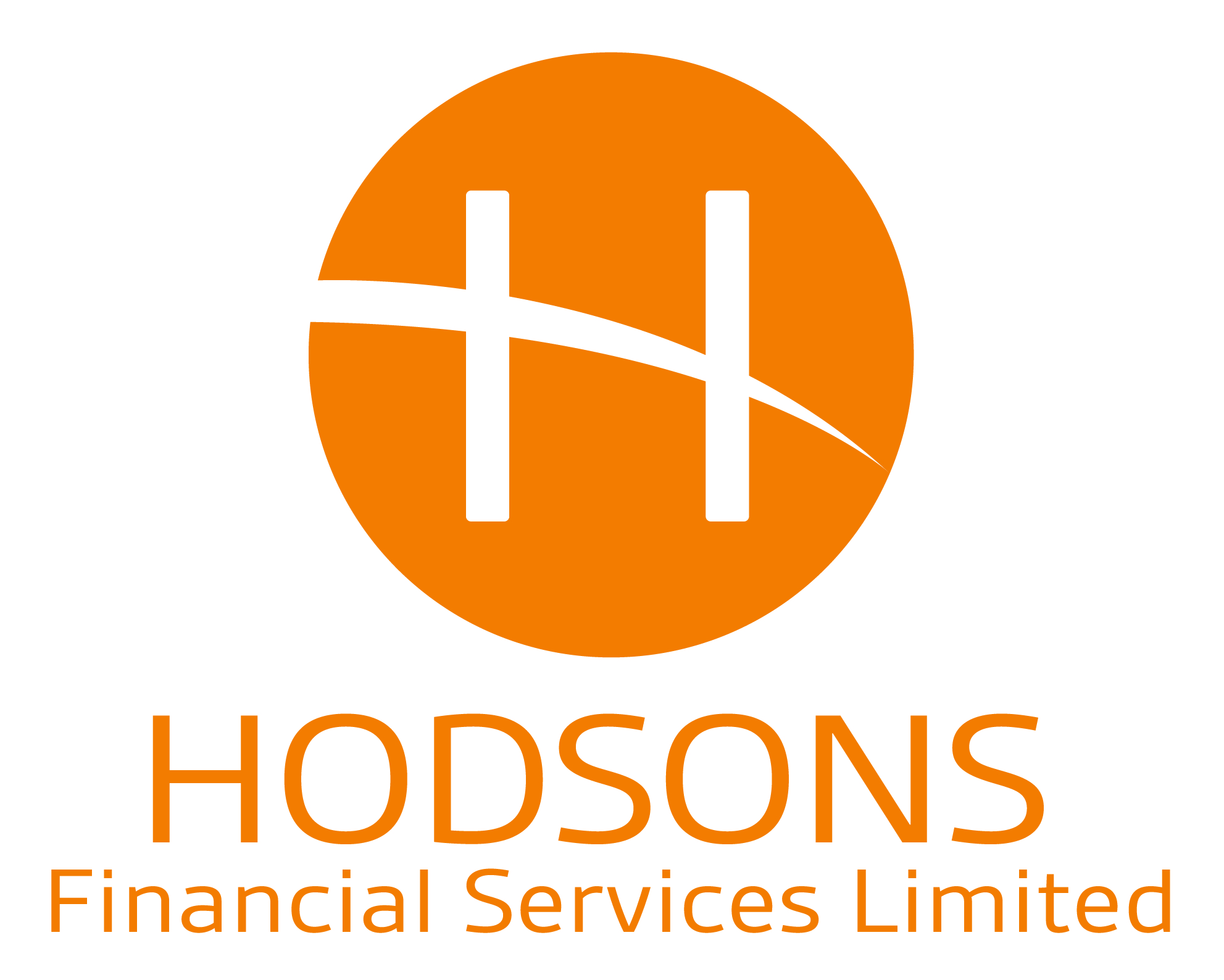 Hodsons Financial Services Ltd Logo